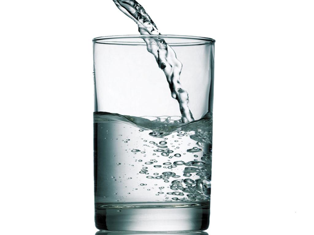 manfaat-segelas-air-putih