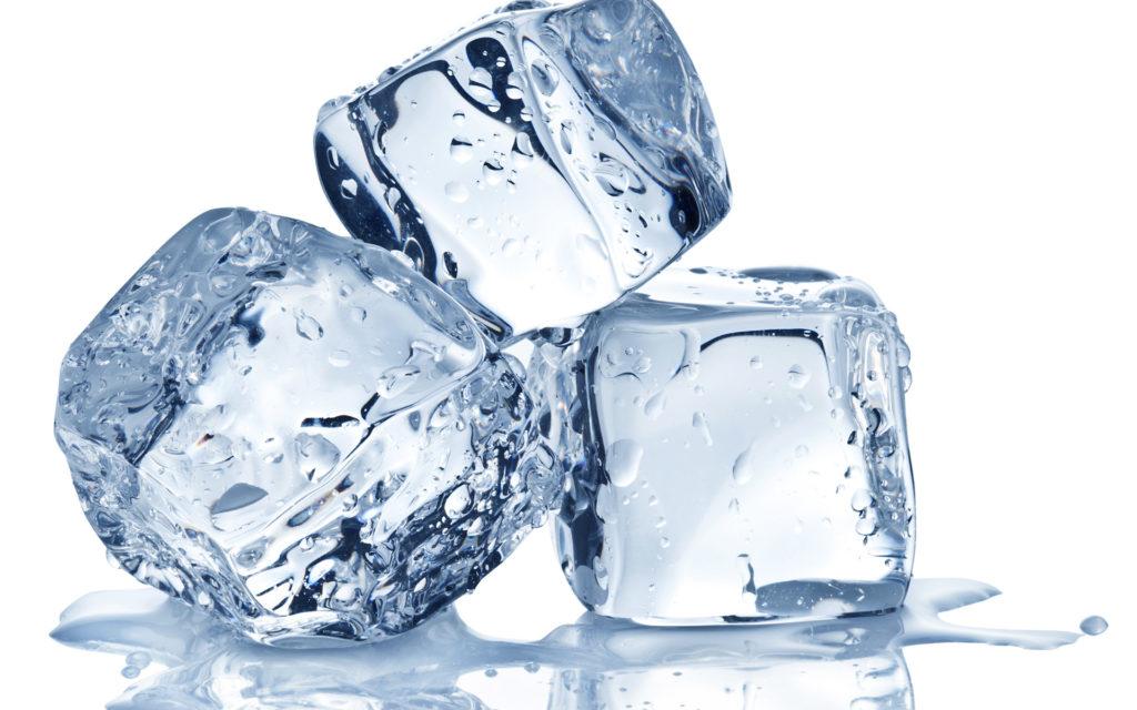 3-bongkah-es-batu
