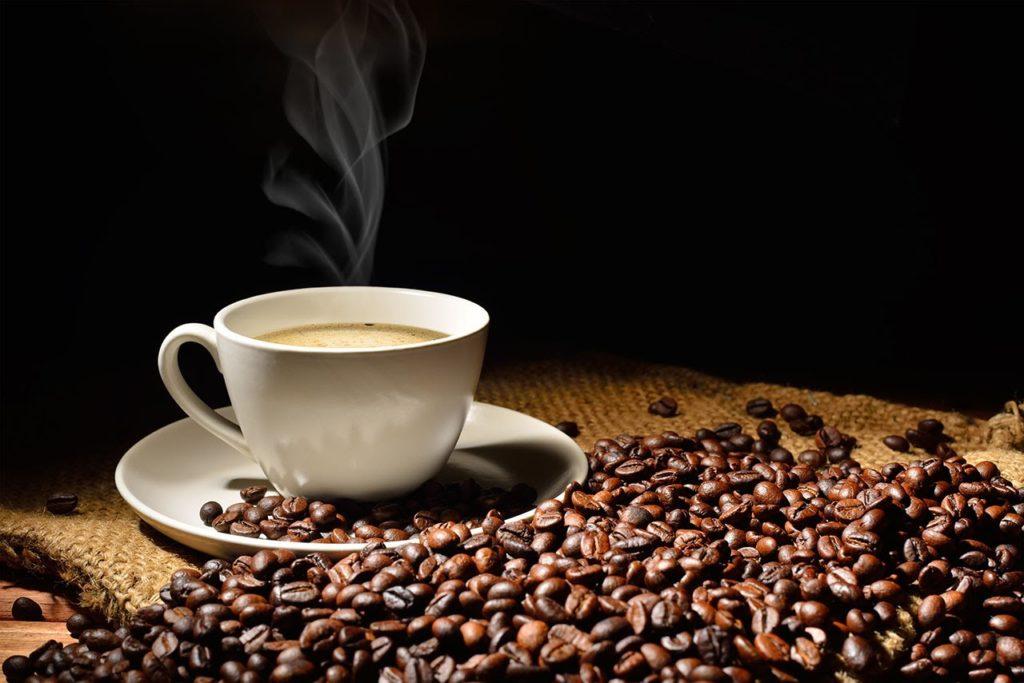 manfaat-secangkir-kopi